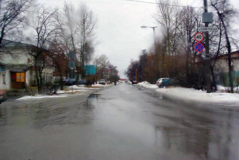 Соответствующий приказ подписал Министр дорожного хозяйства и транспорта Челябинской области Алек