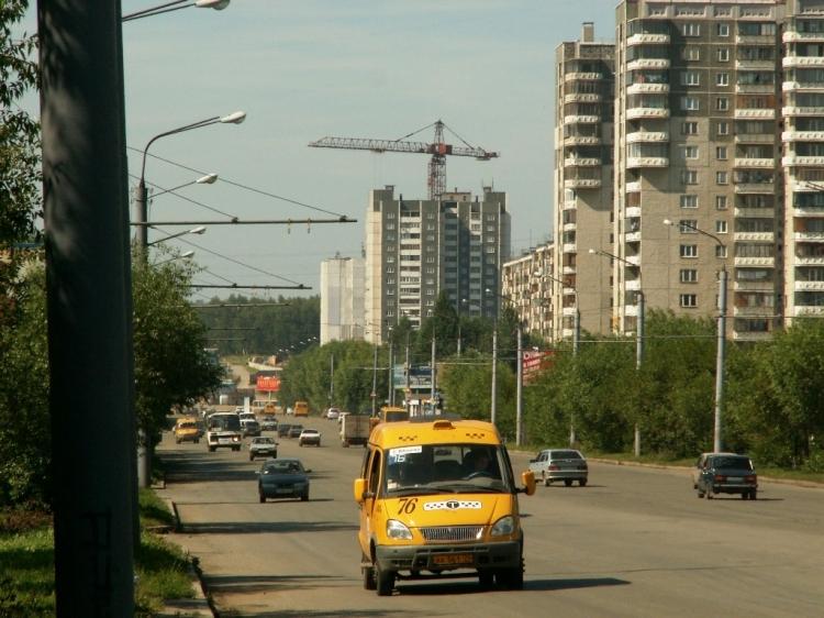 Как рассказал Владимир Алейников, трасса пройдет вдоль Шершневского водохранилища. «Скорее всего,