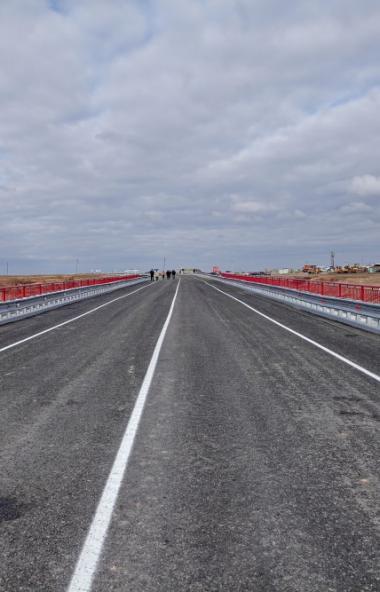 В Челябинской области из-за аномальной жары вводится ограничение на движение по региональным и му
