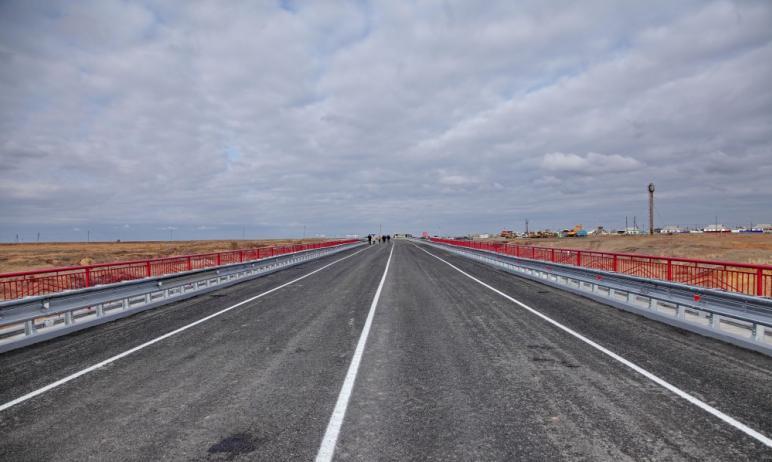 Президент России Владимир Путин предложить продлить скоростную трассу М12 (Москва - Казань -Екате