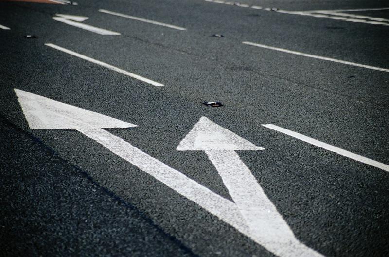 Как сообщили агентству «Урал-пресс-информ» в пресс-службе губернатора, на качество дорожного поло