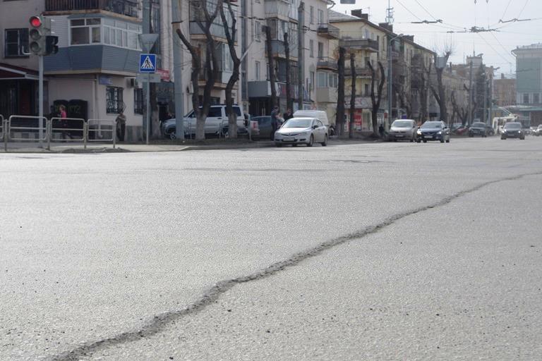 По мнению специалиста по вопросам транспорта, директора консалтинговой фирмы «КЭМП» Якова Гуревич