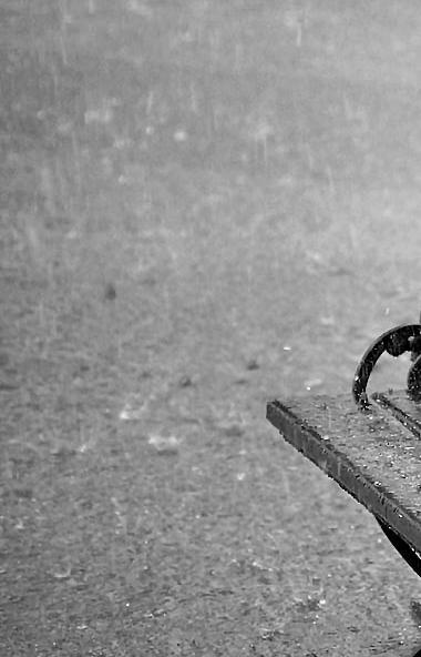 Жителей Челябинской области предупреждают об ухудшении погодных условий –прогнозируются ливни, гр