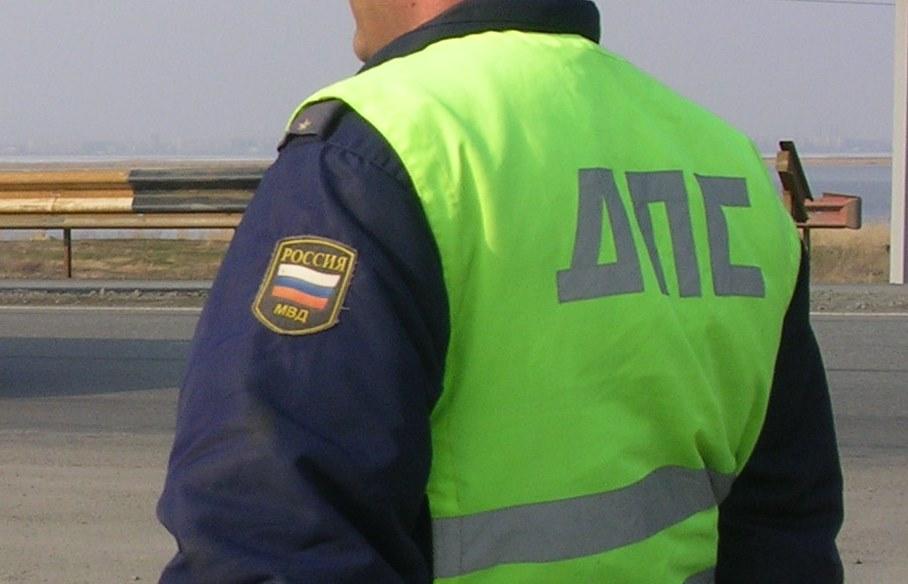 С июня 2018 года в Челябинской области отмечается рост количества дорожно-транспортных происшеств