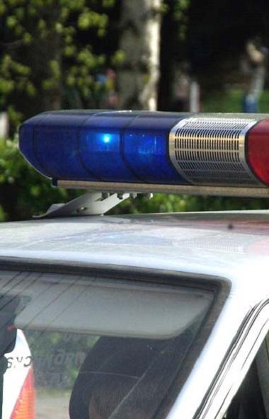В Челябинске бесправный водитель заехал в лужу и устроил смертельную аварию. 35-летняя женщина от