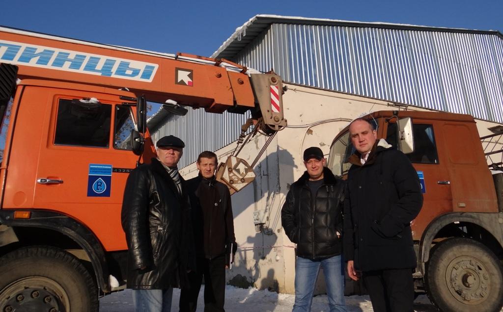 Как сообщили агентству «Урал-пресс-информ» в пресс-службе МУП ПОВВ, в системе водоотведения за не