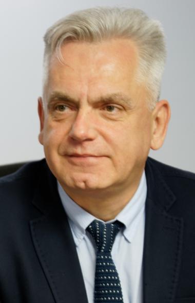 Сегодня, 24 сентября, депутаты городского Собрания Магнитогорска обсудили подготовку к ново