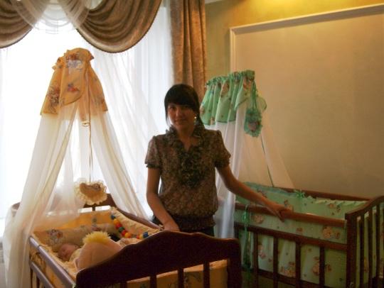 Как рассказала агентству «Урал-пресс-информ» пресс-секретарь Собрания депутатов Миасского городск