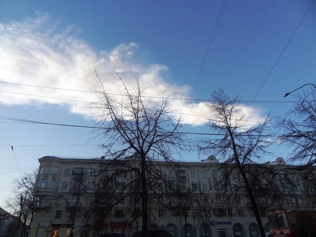 Страховые компании, осуществляющие свою деятельность в Челябинской области, дол