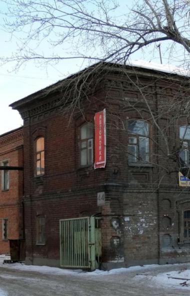 В Челябинске порядка сорока объектов культурного наследия требуют ремонта и реставрации. Многие и