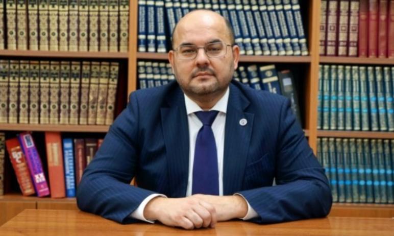 Сегодня, 18 декабря, состоялось итоговое пленарное заседание Общественной палаты Челябинской обла