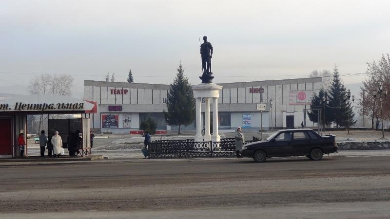 Как сообщили агентству «Урал-пресс-информ» в пресс-службе администрации округа, авария на водопро
