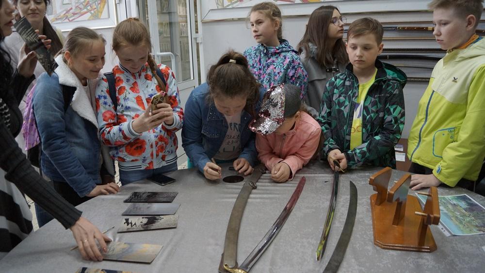 В Челябинской области запустили туристический чартерный поезд до Златоуста и Миасса. Первый соста