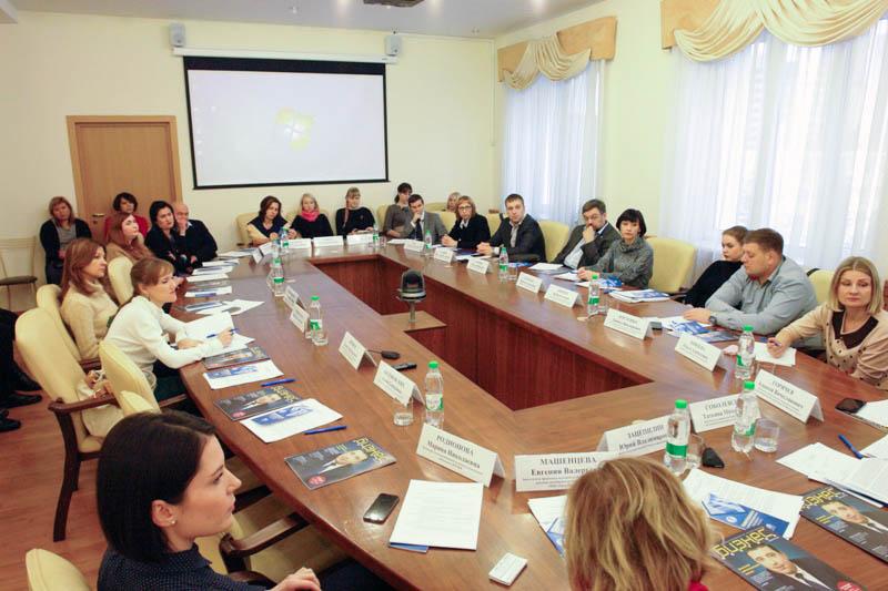 Как сообщила агентству «Урал-пресс-информ» заместитель председателя комитета ЮУТПП по информации