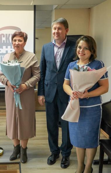 Жители «умной» Сатки (Челябинская область) насладились уникальным оперным шоу «Классика на Дворцо