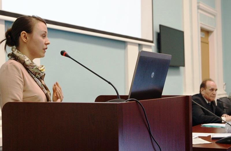 По словам председателя Палаты Вячеслава Скворцова, граждане постепенно начинают верить в свои сил