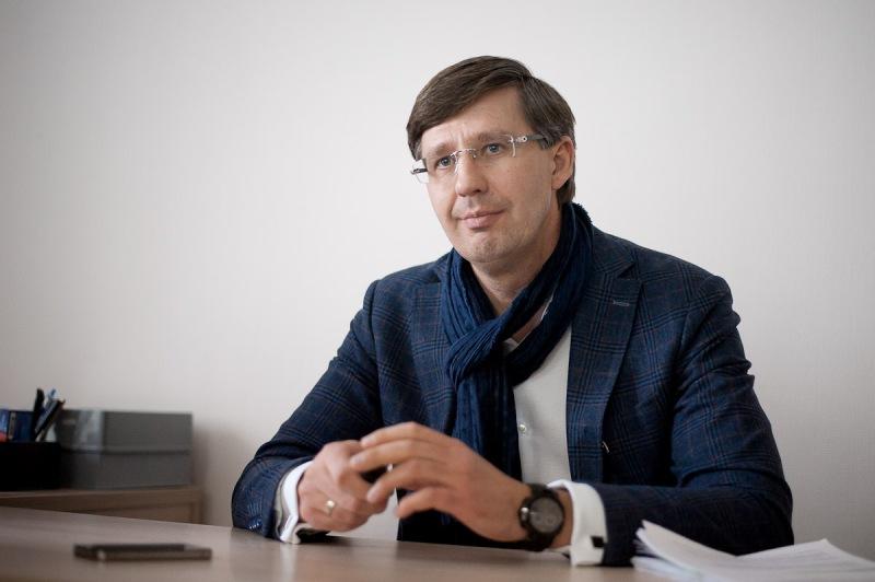 Нового директора сегодня, 2 октября, на аппаратном совещании представил глава Челябинска Евгений