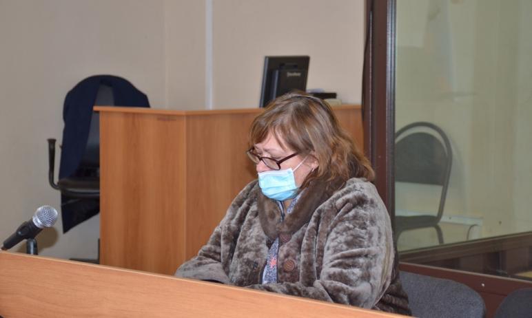 Жительница Челябинска осуждена за организацию незаконной миграции. Она составляла фиктивные догов