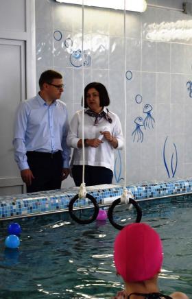 Глава Челябинской области Алексей Текслер пообещал исправить последствия непродуманной оптимизаци