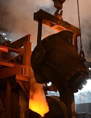 Как сообщил агентству «Урал-пресс-информ» исполнительный директор Союза промышленников и предприн