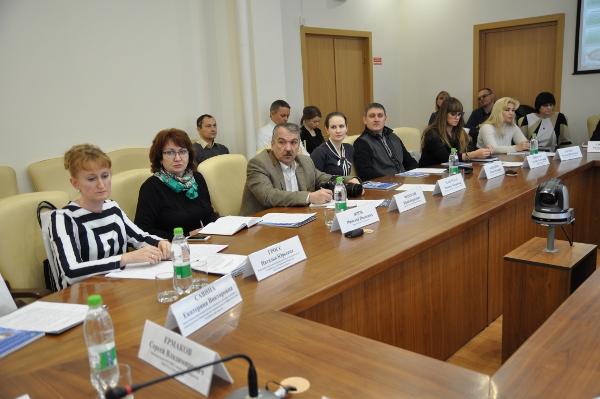 Как сообщили агентству «Урал-пресс-информ» в пресс-службе ЮУТПП», организатором встречи выступил