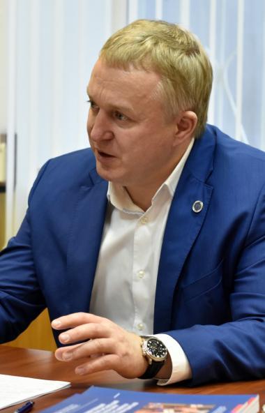 Общественная палата Челябинской области заняла в рейтинге активности и информационной открытости