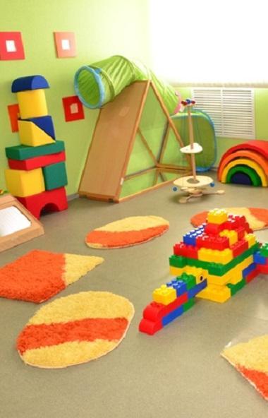 В Челябинске в микрорайоне Чуриловопрекращена деятельность частного детского сада «Маргарит