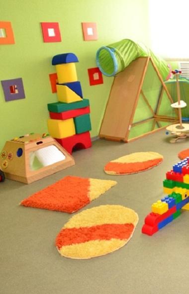 В Челябинске до конца этого года осталось ввести в эксплуатацию шесть детских садов. О готовности