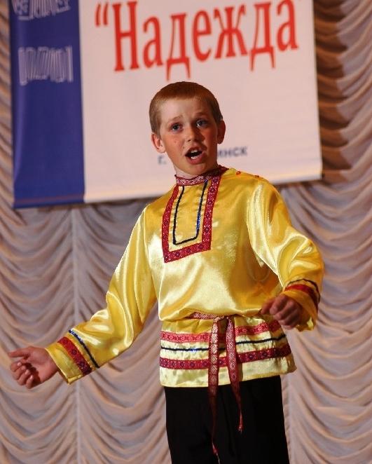 Как сообщают агентству «Урал-пресс-информ» организаторы конкурс