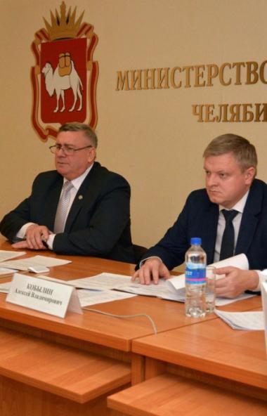 В Челябинской области оцифровано 96% земель сельскохозяйственного назначения. По показателю колич