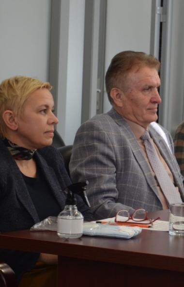 Челябинские предприятия культуры недополучили из-за пандемии порядка 140 миллионов рублей. Такие