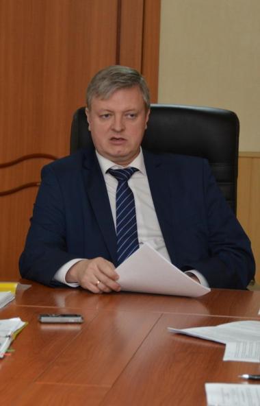 В 2020-м году частные приюты для животных Челябинской области возьмут на себя ответственность за