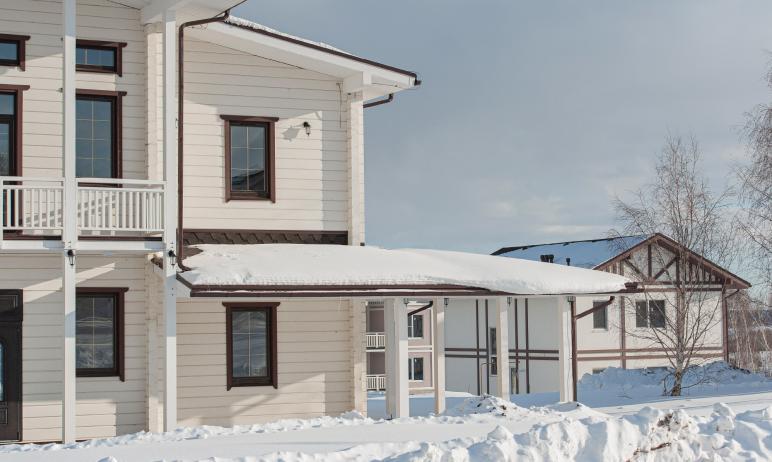 Акционерное общество «Южно-Уральская Корпорация жилищного строительства и ипотеки» (ЮУ КЖСИ, учре