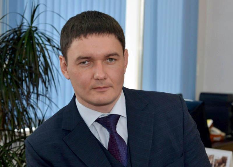 Как сообщили агентству «Урал-пресс-информ» в пресс-службе ПАО «Челябинский цинковый завод», эта н