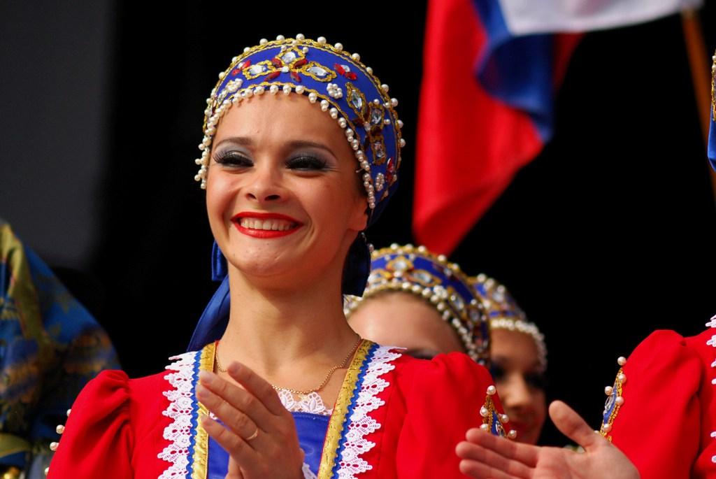 В минувшее воскресенье, 26 августа, на Чебаркульском полигоне, где проходят учения стран ШОС, про