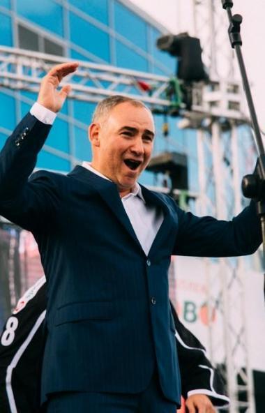 Избирком Челябинской области подвел итоги единого дня голосования, по итогам которого губернаторо
