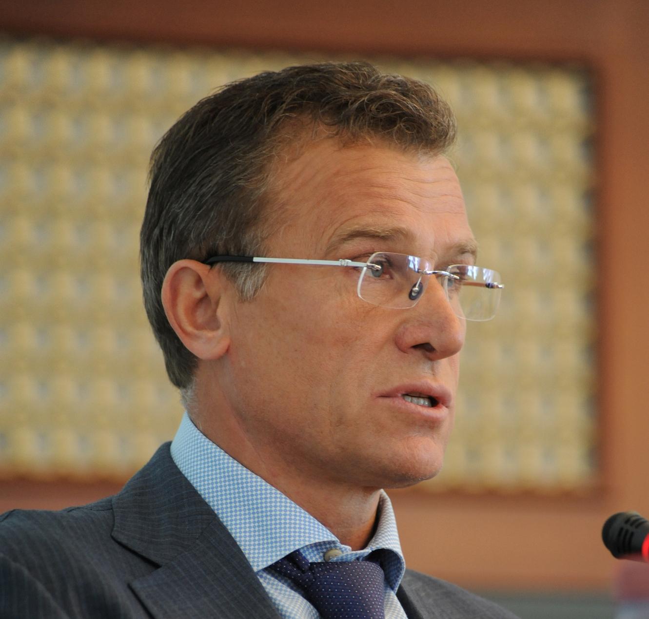 Как сообщил агентству «Урал-пресс-информ» ведущий специалист по связям с общественностью министер