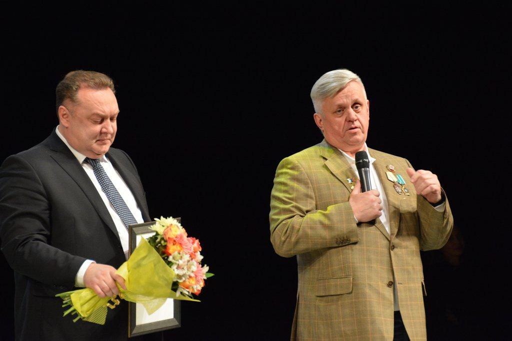 Компания «Равис» признана лучшей птицефабрикой мясного направления в Челябинской области по итога