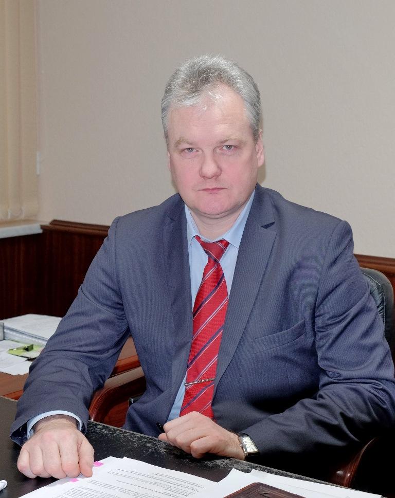 В январе 2015 года министерство дорожного хозяйства и транспорта Челябинской области было выделен