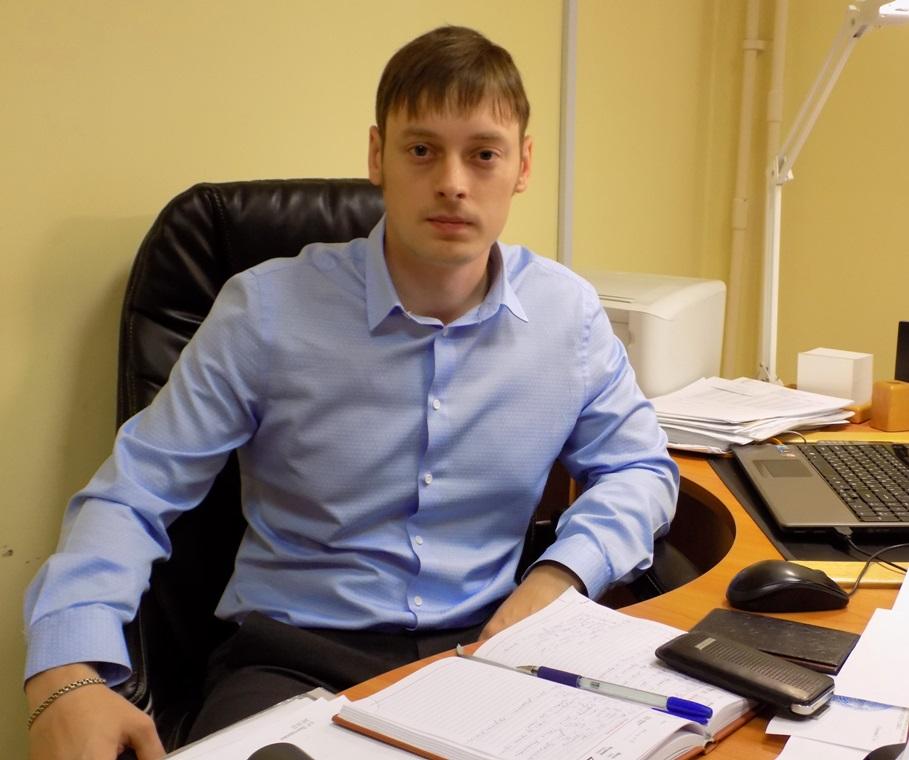Энергосервисные контракты как форма договора уже давно существуют в российском законодательстве,