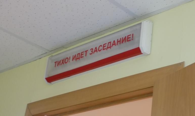 В Челябинской области следователи направили в суд уголовное дело об уклонении от уплаты налогов н