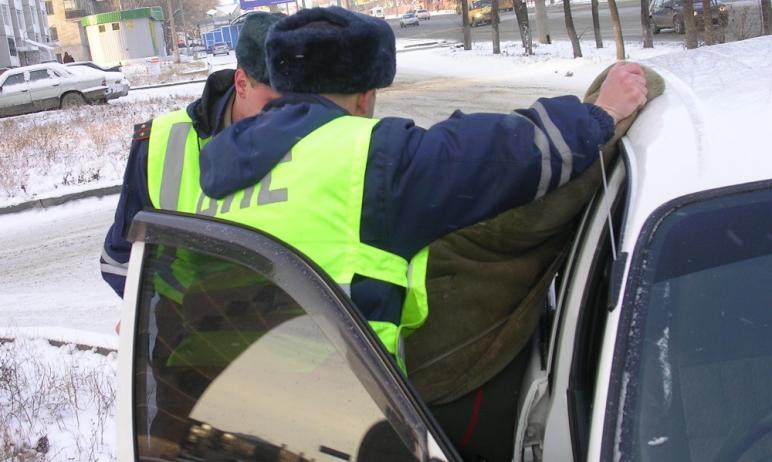 В региональном полицейском главке проводится проверка в отношении начальника тыла ОМВД России по
