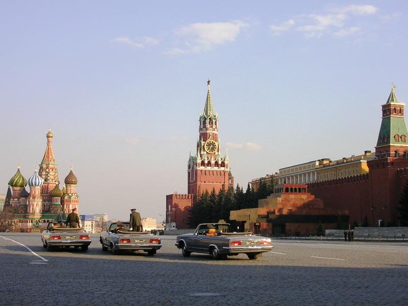 Как сообщил накануне действующий мэр Сергей Собянин, он собирается обратиться к президенту России