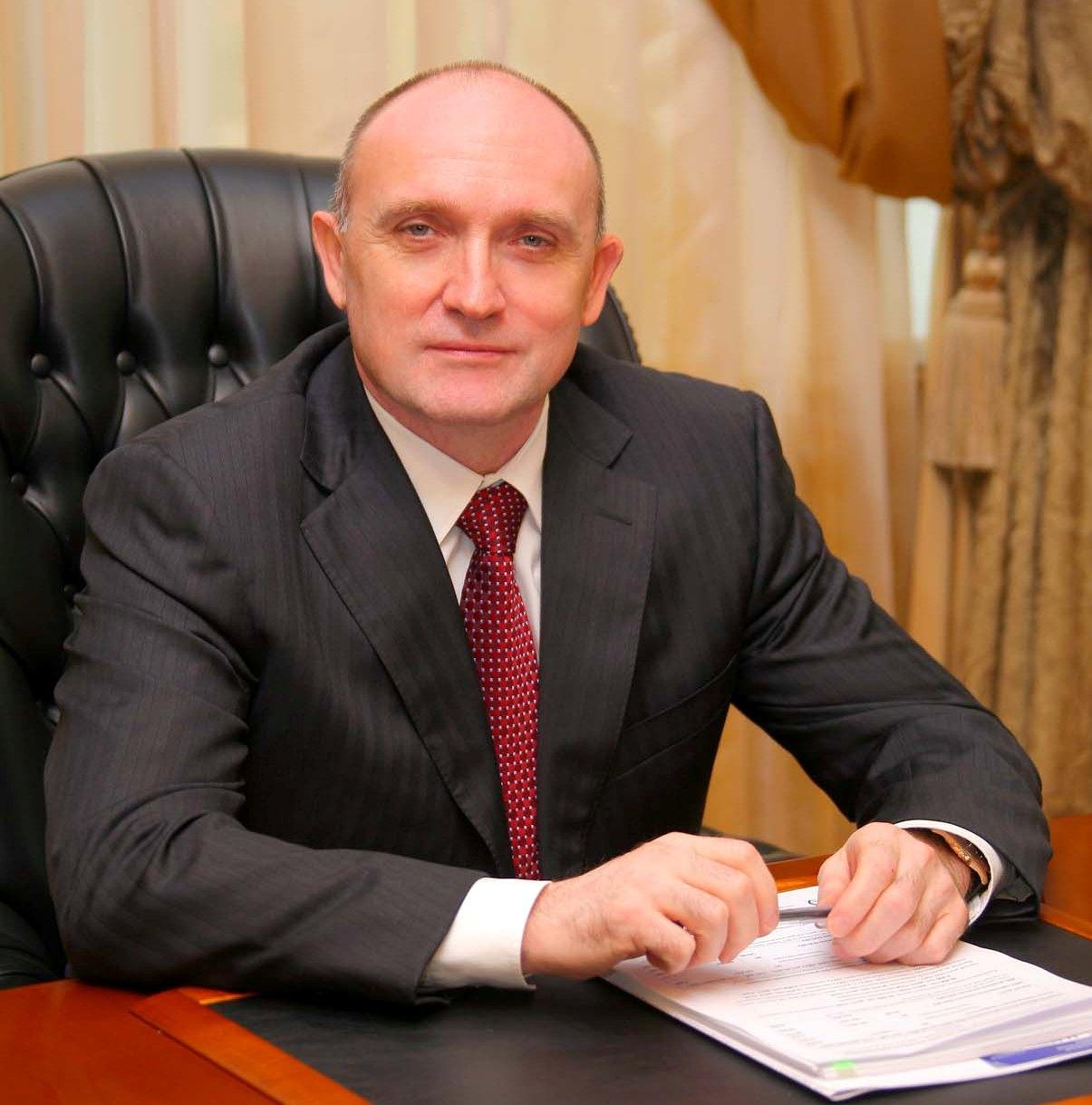 Как сообщили агентству «Урал-пресс-информ» в службе внешних коммуникаций ОАО «ММК», стороны согла
