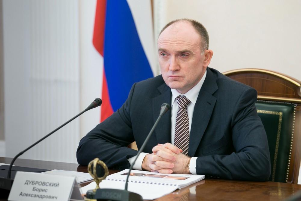 Выплаты жильцам пострадавшего дома в Магнитогорске (Челябинская область) начнутся в ближайшее вре