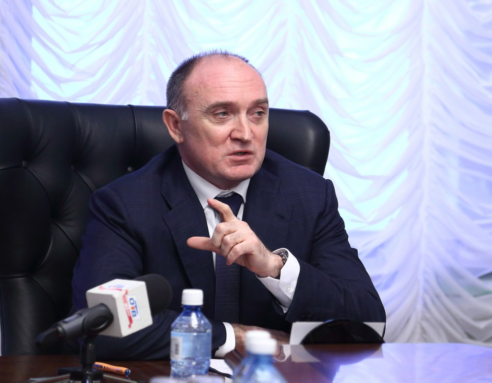 Жители Челябинской области демонстрируют высокий уровень профессиональной компетенции, завоевывая