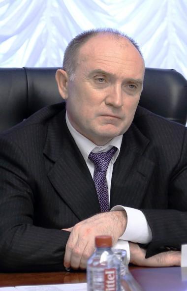 Главное управление экономической безопасности и противодействия коррупции МВД России (ГУЭБиПК) пр