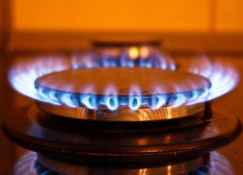 Сотрудники АО «Газпром газораспределение Челябинск» продолжают проверки внутридомового и