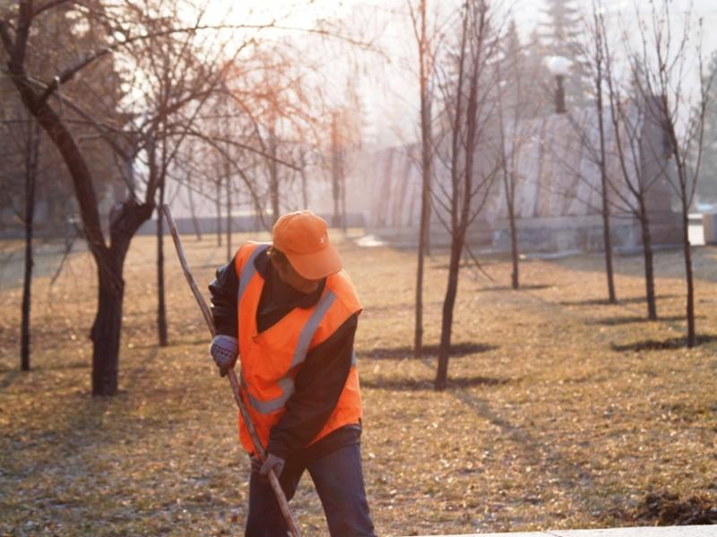 Об этом сообщил министр строительства, инфраструктуры и дорожного хозяйства Виктор Тупикин на сос