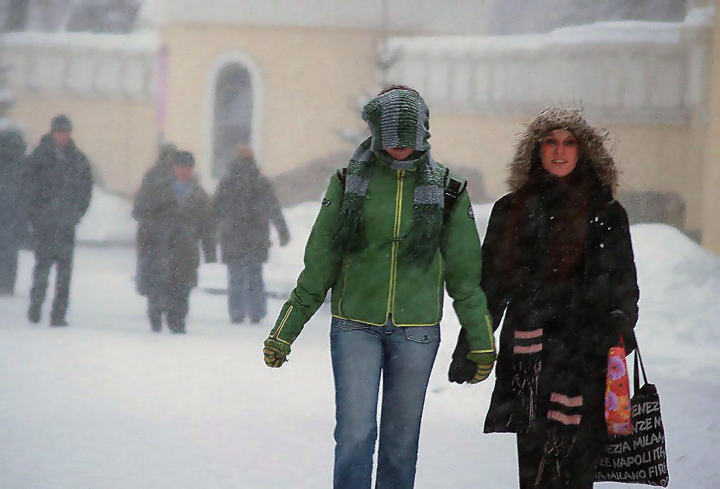 В Челябинской области отмечен рост заболеваемости внебольничной пневмонией и острыми респираторны